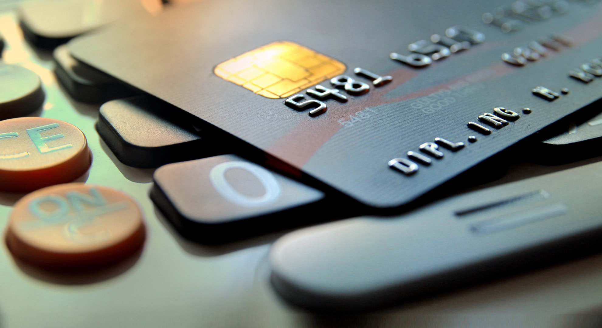 Financing Options Compared: Do You Need A Personal Loan Or Will A Credit Card Suffice?