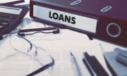 Major Causes For Rejection Of Second Look Loan Applications