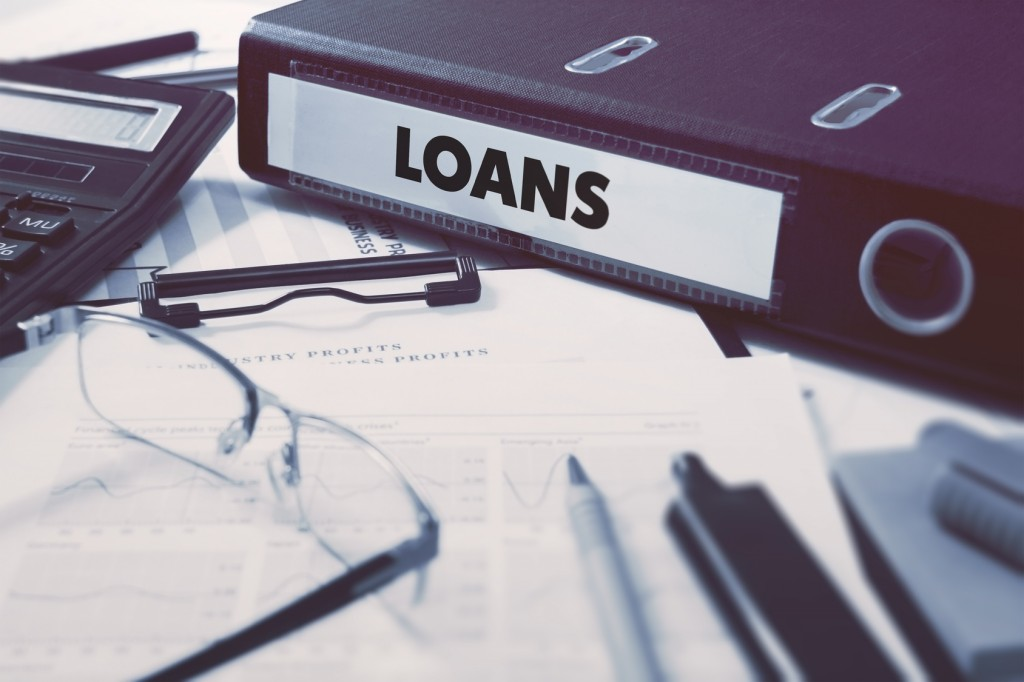 major-causes-for-rejection-of-second-look-loan-applications