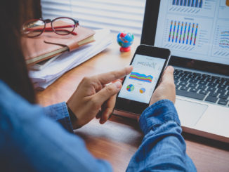 Management Issues Surrounding Customer Satisfaction