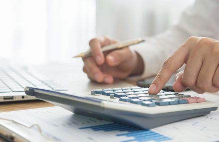 How Your Medical Business Can Benefit From Specialist Accountants