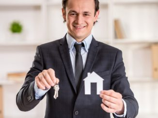 Why Is A Mortgage Broker Such A Valuable Resource?