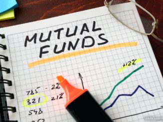 Mirae Asset India Opportunities Is A Good Mutual Fund Investment Option