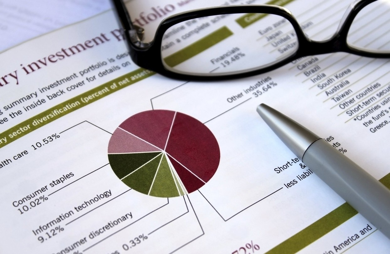Types Of Mutual Funds For Investors To Choose From