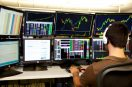 6 Tips That Will Help You In Choosing The Best Online Stock Broker