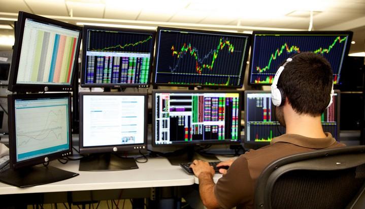 6 Tips That Will Help You In Choosing The Best Online Stock Broker