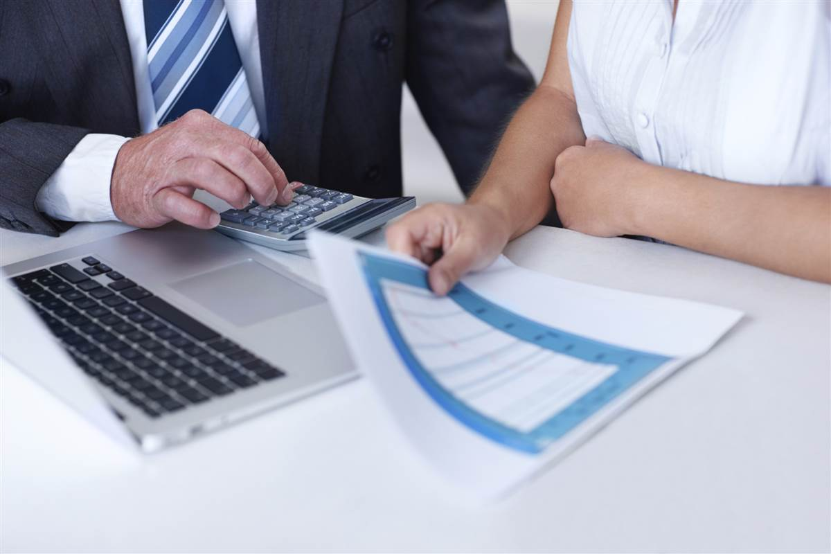 Get Your Payday Loan From Direct Lenders And Get Benefited