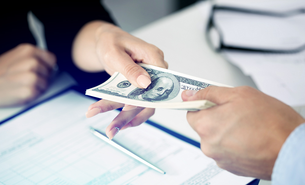 Payday Loans And How They Can Provide Help To Australian Employees Today