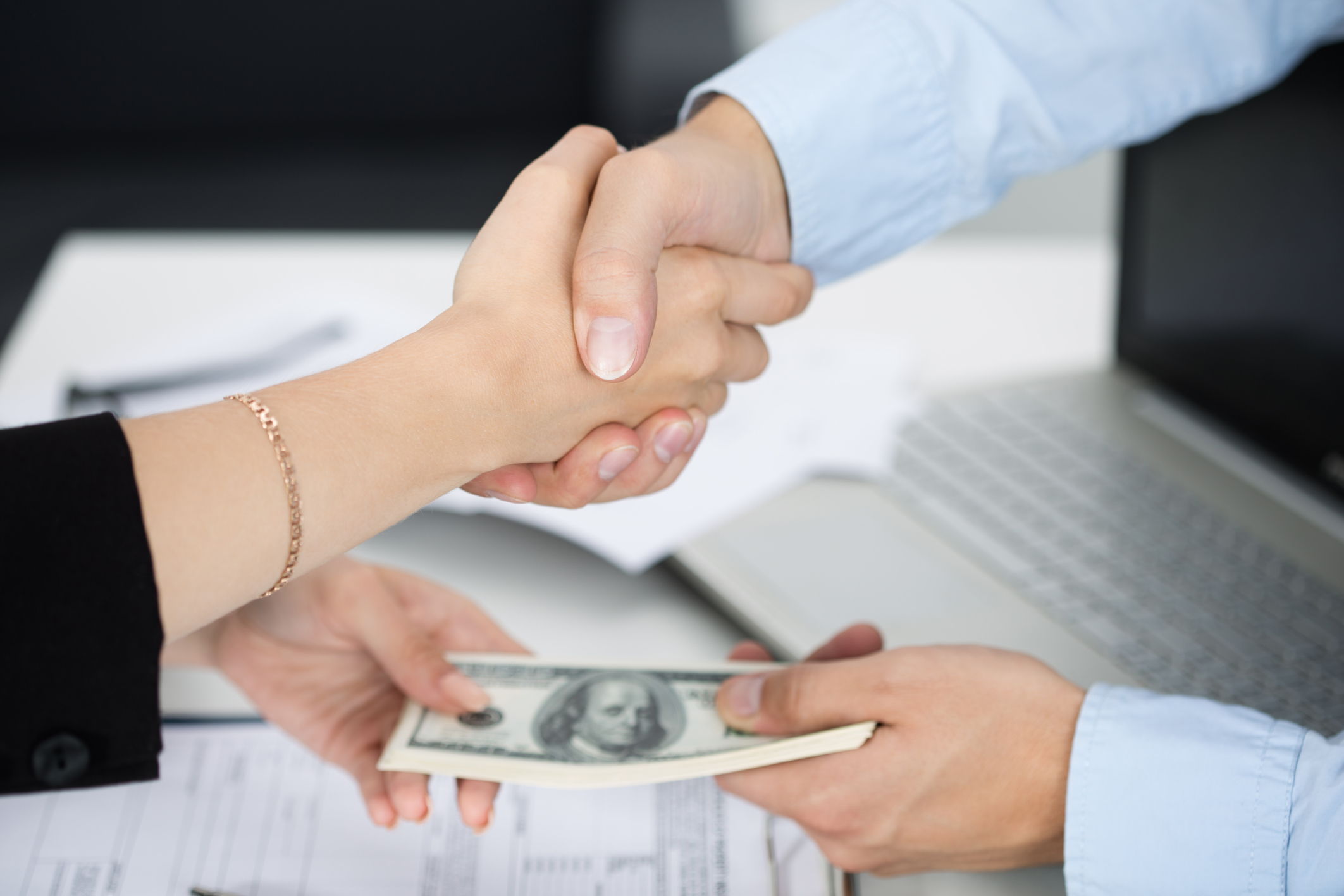 Discover The Many Advantages Of Applying For A Personal Loan