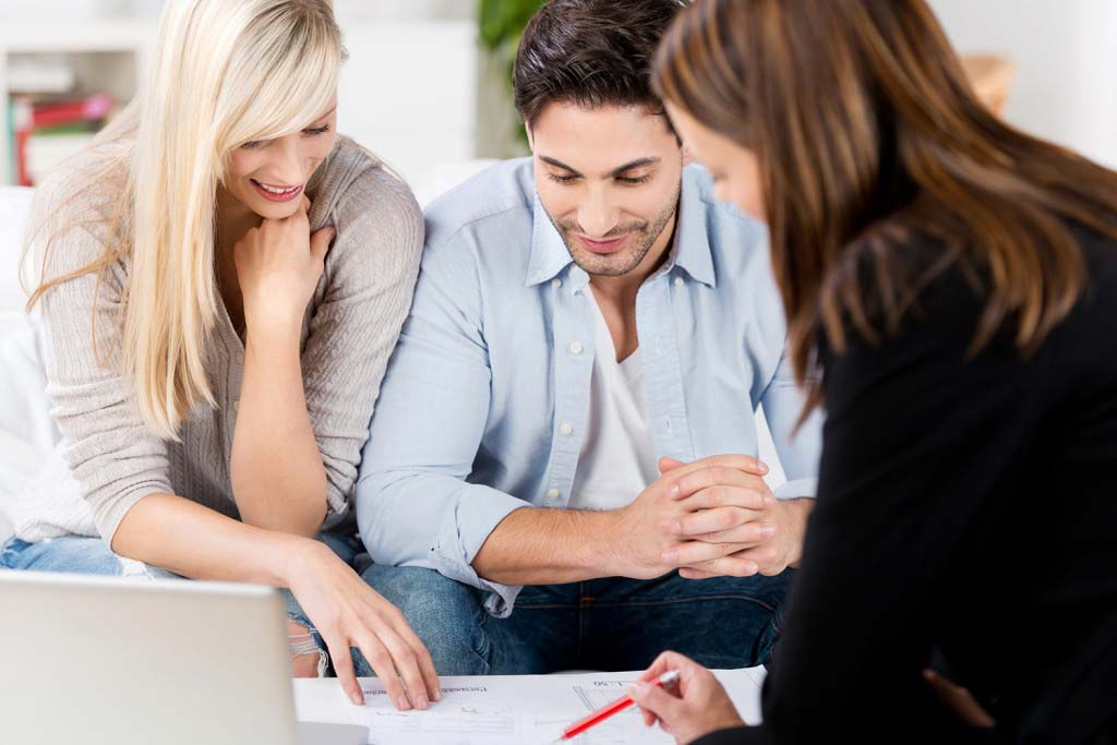 The Personal Loan Way