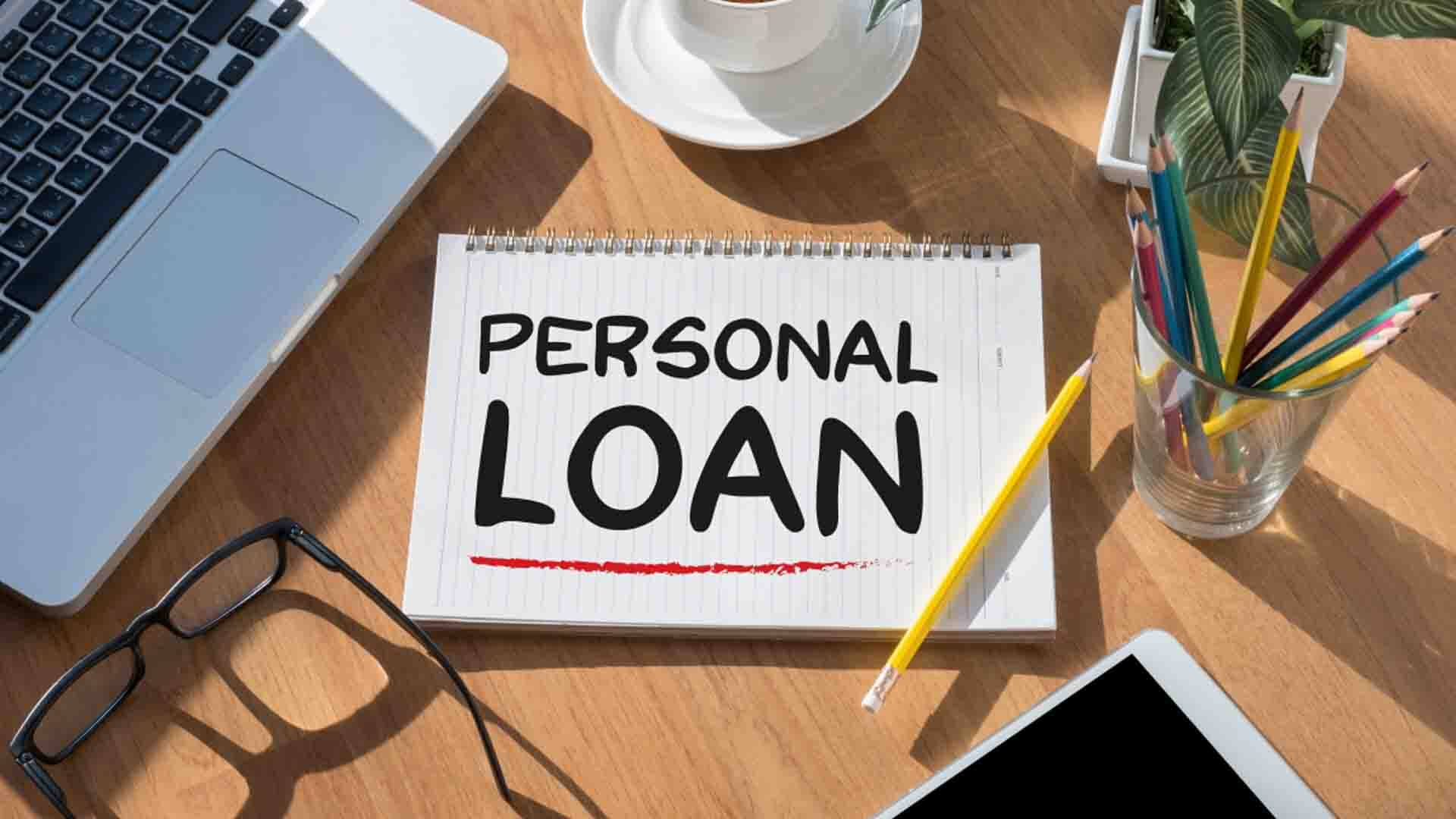 Top Reasons Why One Should Apply For A Personal Loan