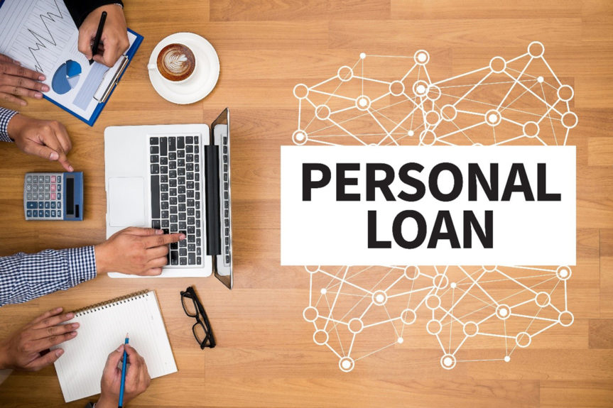 Make The Most Of Long Weekends With A Personal Loan For Travel