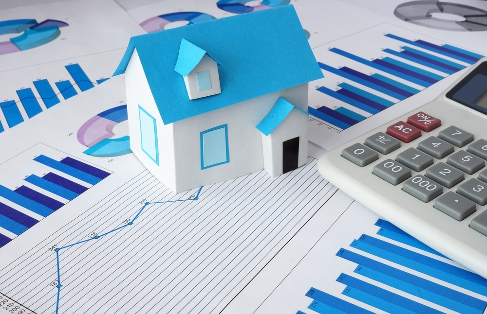 How To Use Property Investment For Retirement In Singapore