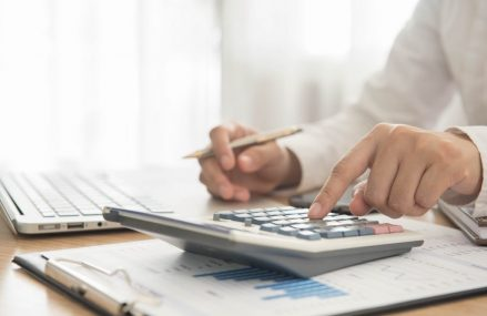 This RD Calculator Will Make Your Investing Choices Easy