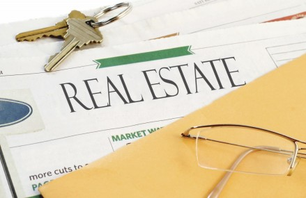 Looking For Real Estate Options In Chennai ? – Housing.Com Can Help You