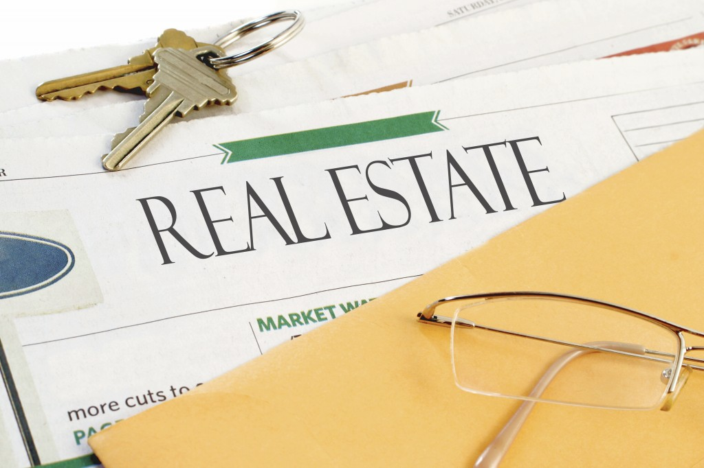 Real Estate Chennai