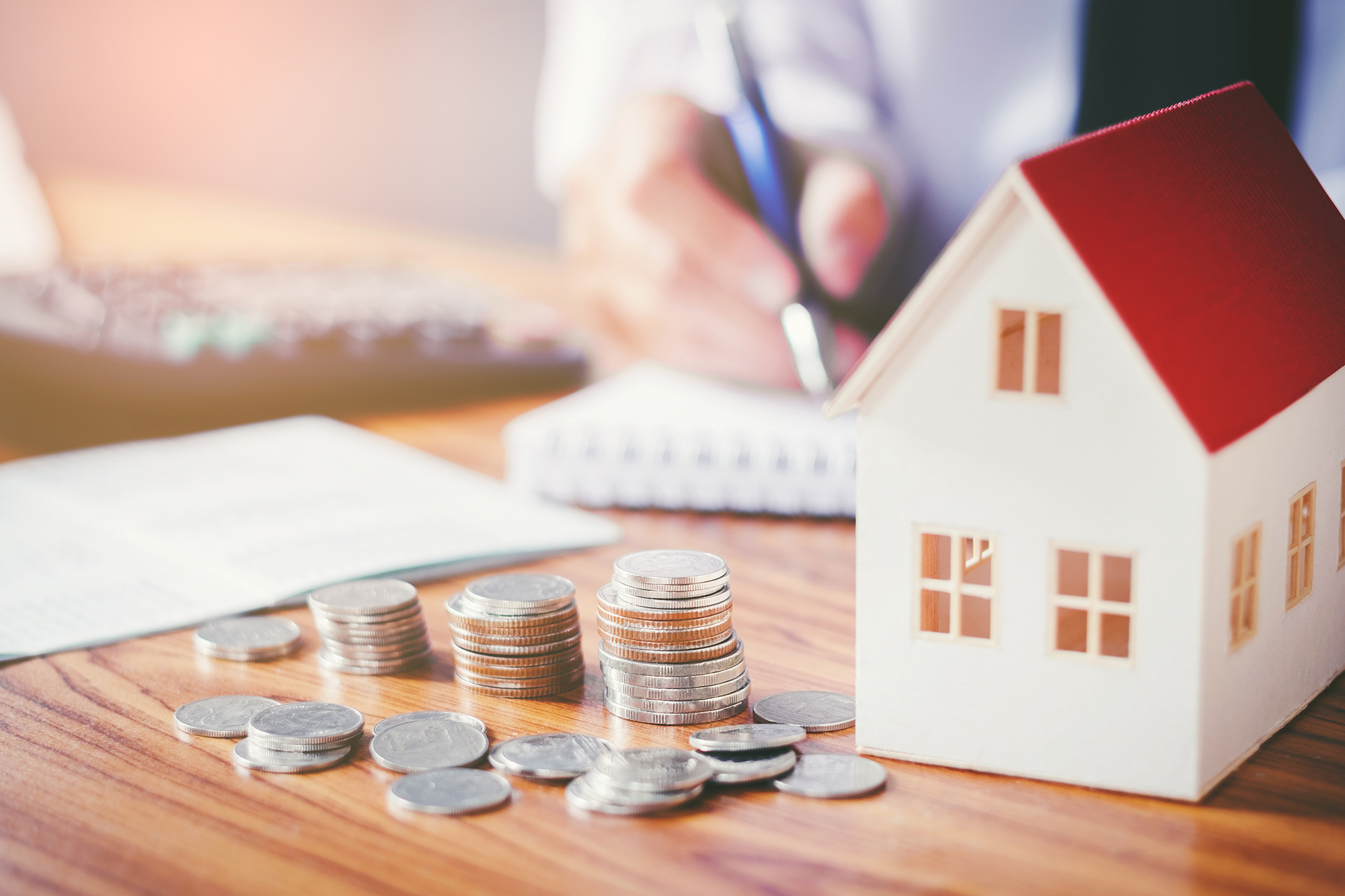 6 Tips To Starting A Career In International Real Estate Investment