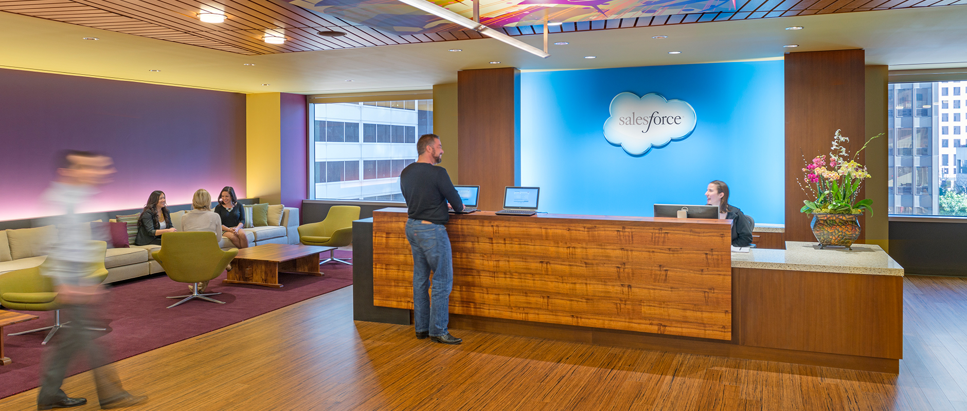 10 Tips About How To Check Salesforce Edition