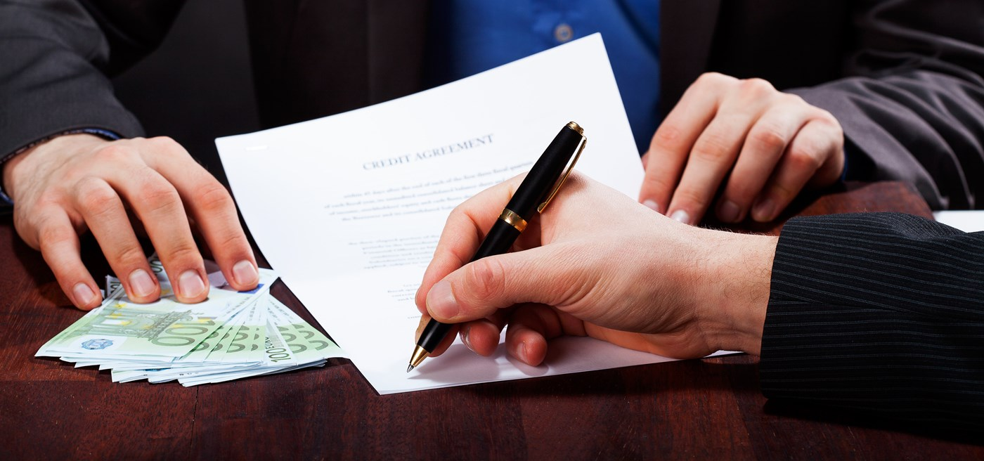 What Are The Advantages Of Short Term Loans?