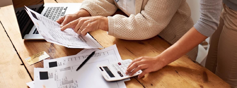 Guide To Choosing A Tax Rebate Service