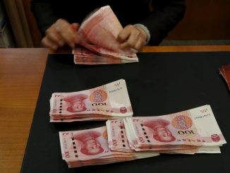 What Are The Top Most Effective China Funds?