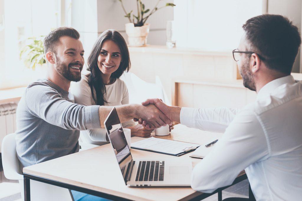 What Do Financial Advisers Actually Do