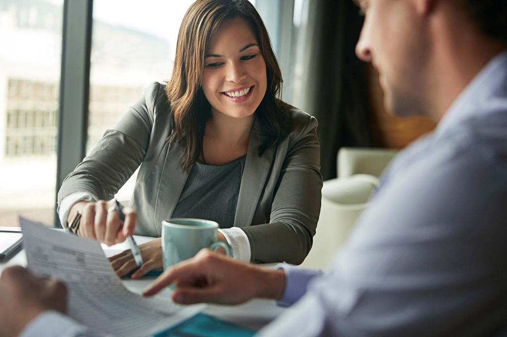 Learn How To Get A Range Of Working Capital Finance Options For Business