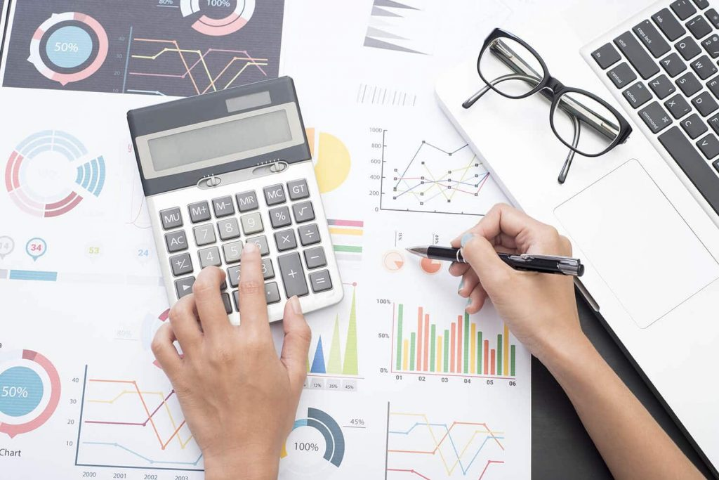 Interesting Facts You Need To Know About Financial Planning For You Business