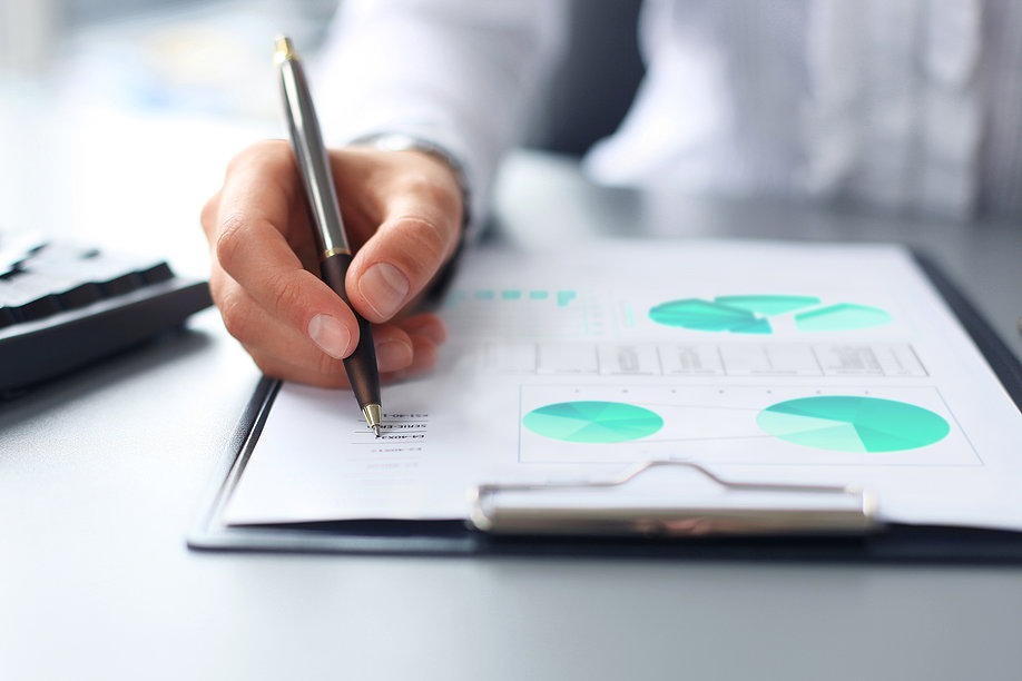 Use Online Bookkeeping Service To Profit The Business