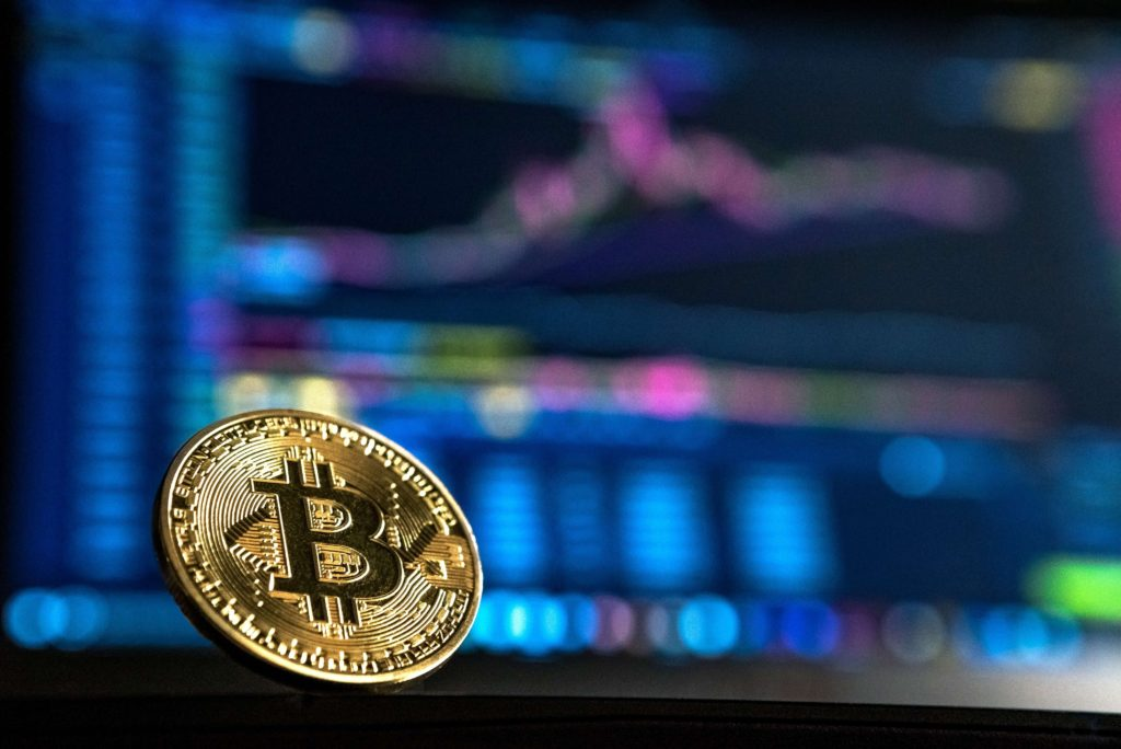 How To Trade Crypto Currency By Finding A Crypto Hedge Fund