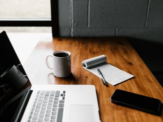 The Best Way To Register Yourself As Self Employed