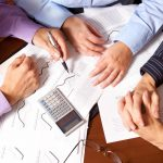 Can Bad Credit Mortgages Be Easily Recovered?