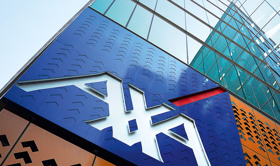 Axa Medical And Health Insurance Philippines