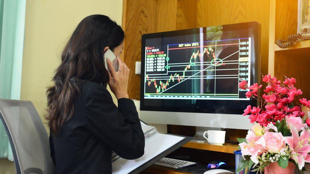 best-online-stock-broker-for-beginners