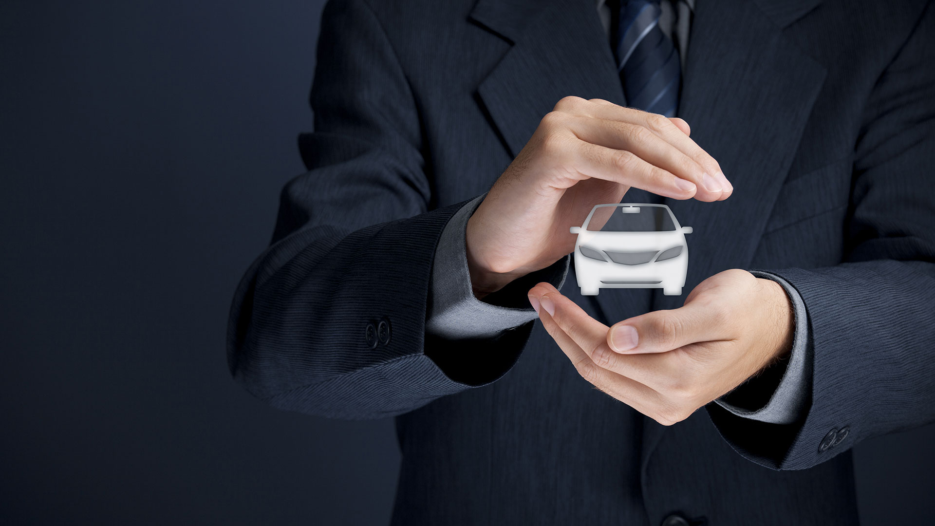 Everything You Ever Wanted To Know About Cholamandalam Car Insurance