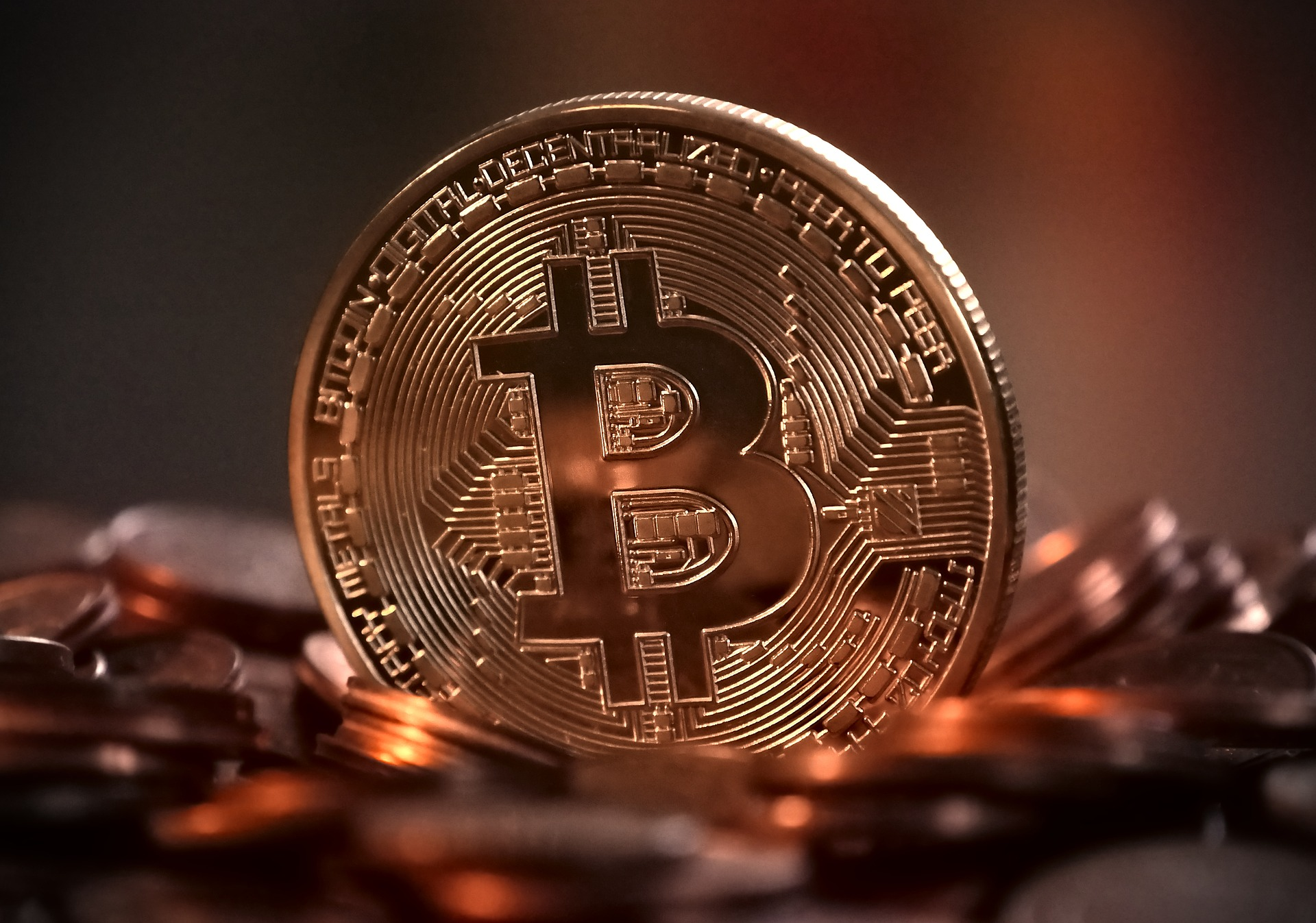 What Are The Major Benefits Of Using Cryptocurrencies?