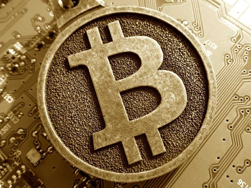 Benefits Of Getting Quality Bitcoin Services