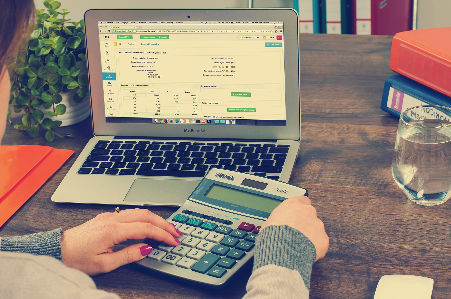 How Important Is Accounting For Businesses?