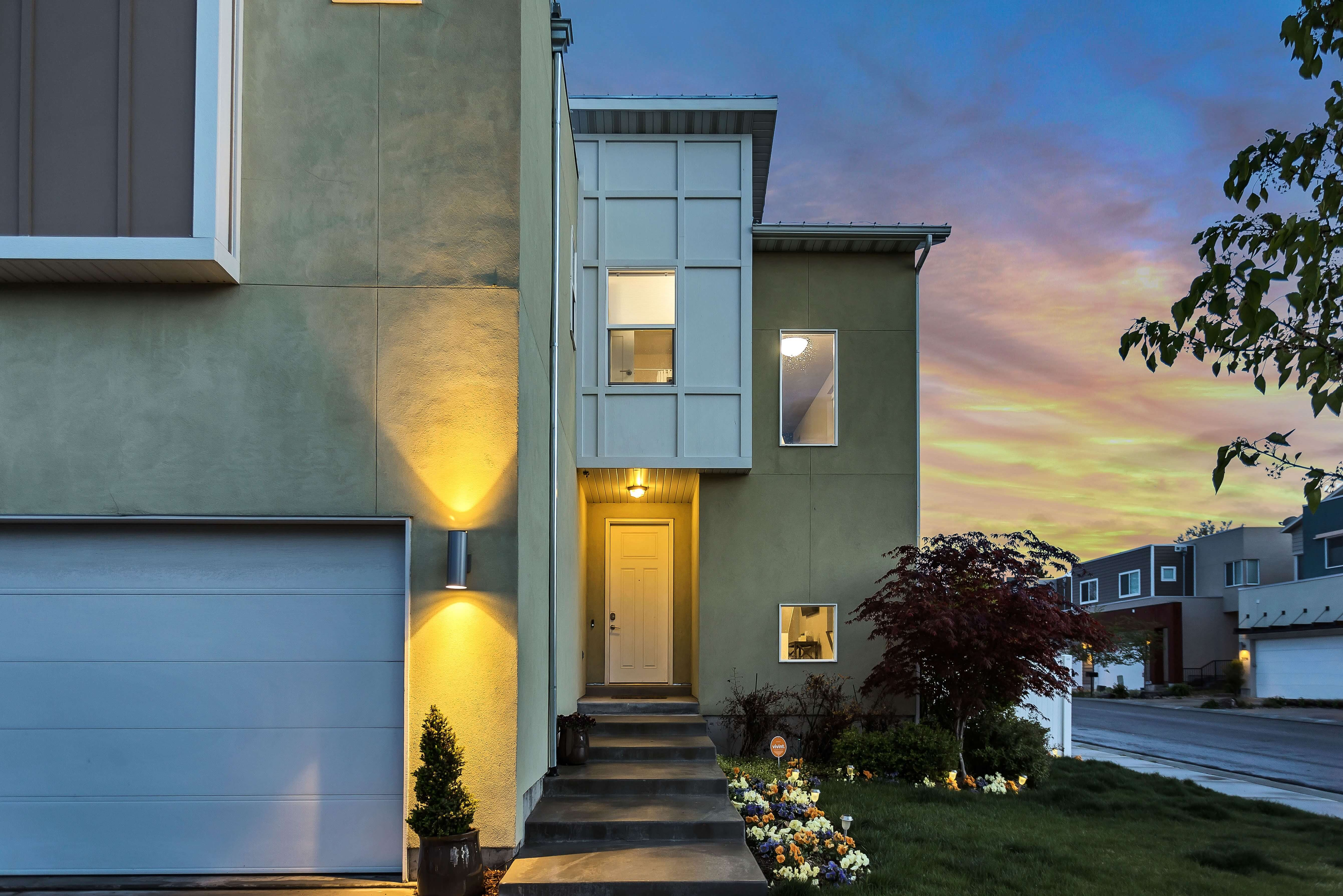 Signs That Now Is Time To Get An Equity Release Loan
