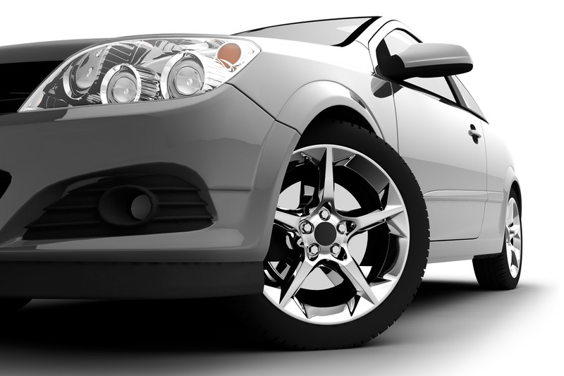 Top Reasons Why You Should Opt For Gap Insurance