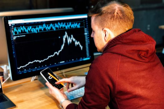 What Are Options Trading And Its Strategies?