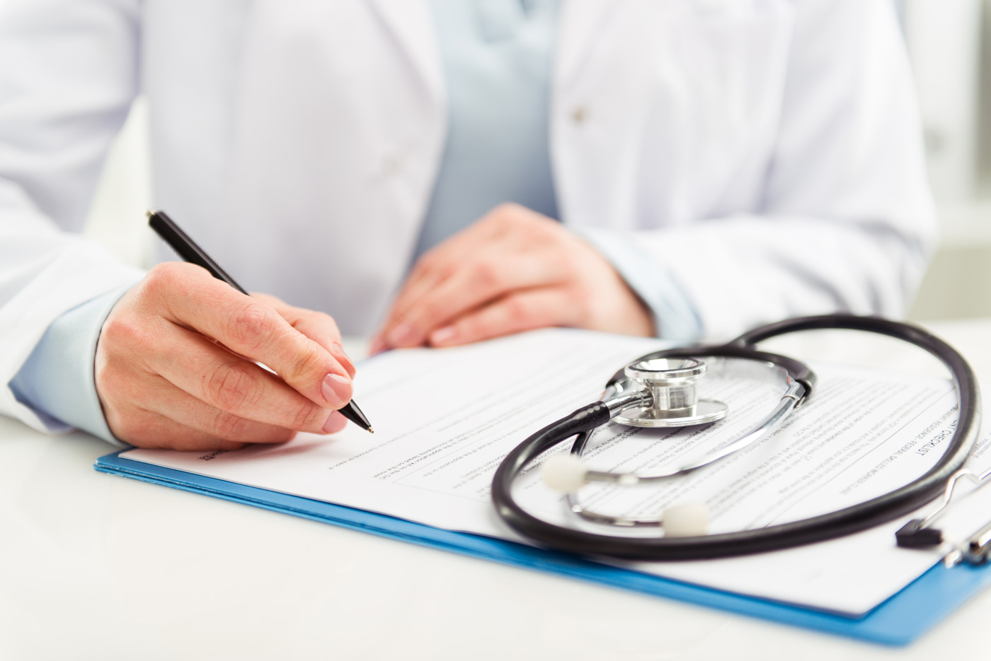 Would You Like To Know More About Expat Health Coverage?