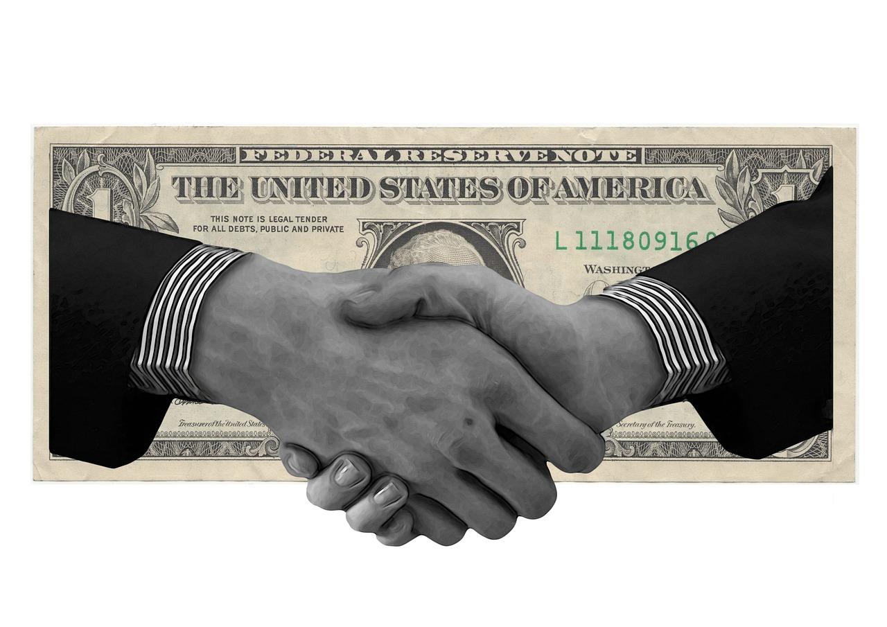 dollar-1319598_1280
