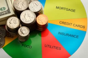 Tips for Buying Budget Insurance
