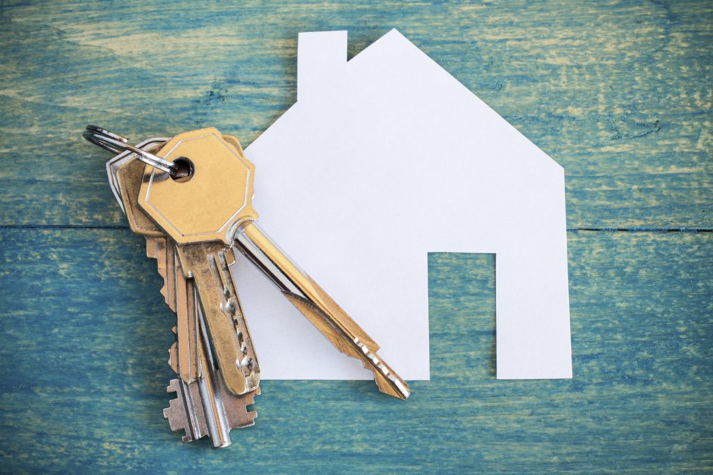 What Are The Key Benefits Associated With Equity Release?