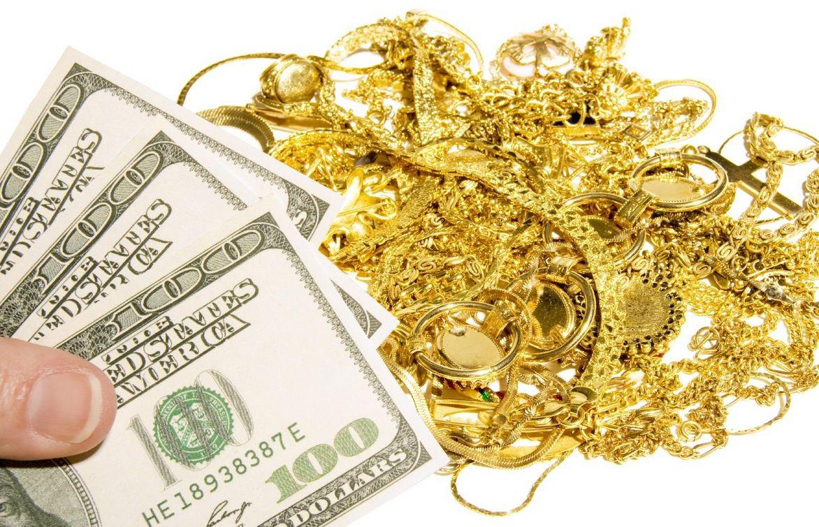 financialadvisersblog