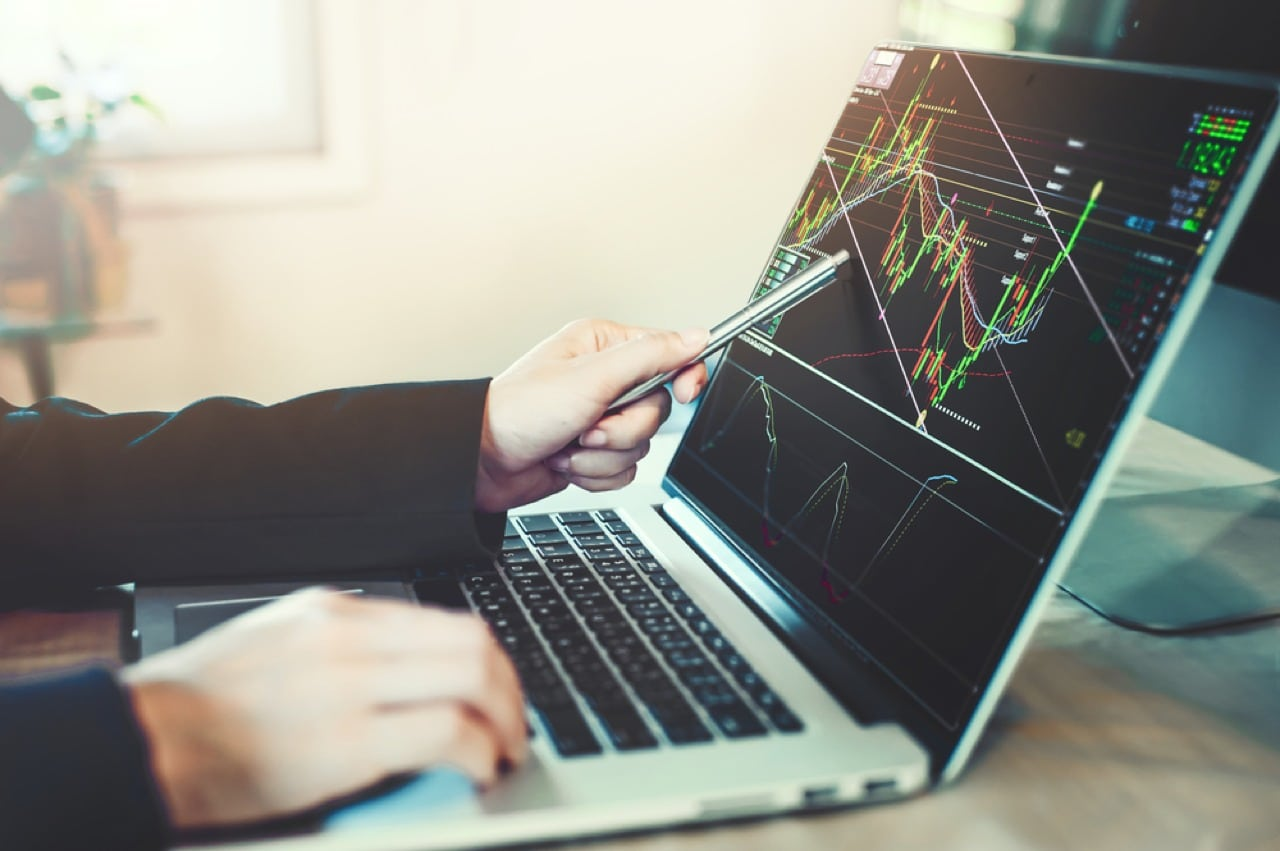 Why is Forex News and Why They Are Vital?