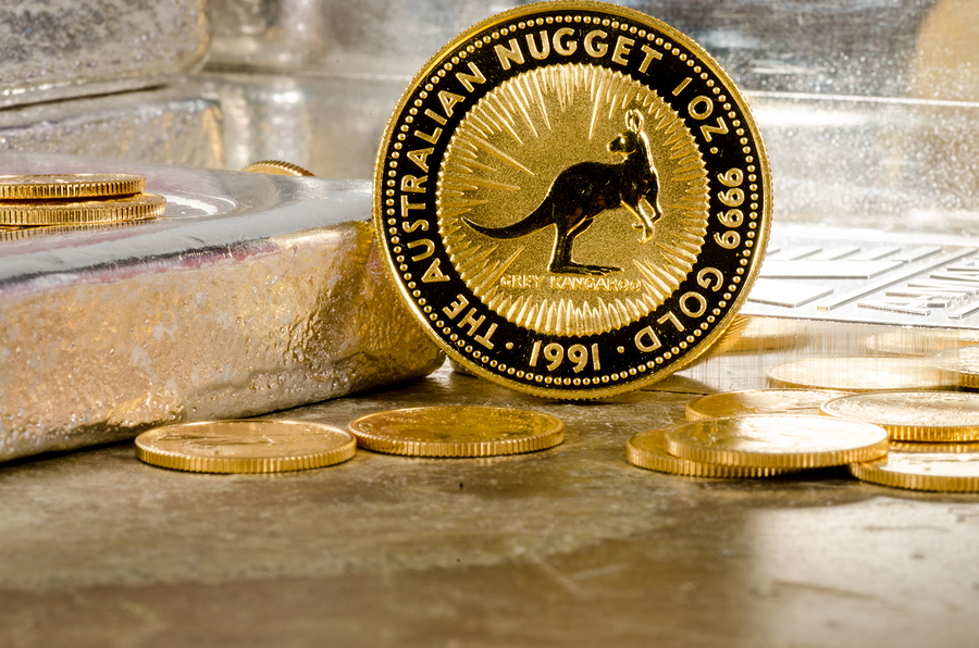 Benefits Of Gold Ownership, Gold CFD Investments And Mining Stocks