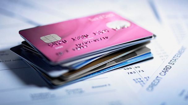 Importance Of Credit Score Calculation For A Debt Free Life