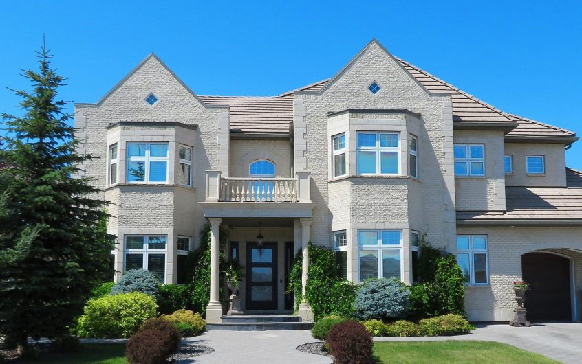 Do You Wish To Sell Your Property In Keystone?